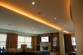 view our gallery for your maitland fl home automation project