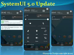 jelly bean root apk rom droidwin 5 0 v3 2 material lollipop samsung galaxy