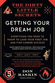 why locking down your facebook is hurting your job search regan