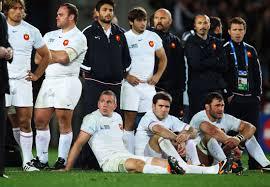 september 2015 rugbyoldbloke blog page 8