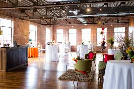 social events weddings downtown greenville sc the upper