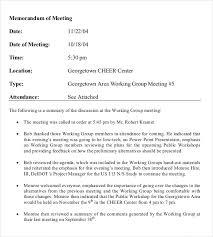 doc 12751650 word document memo template u2013 doc12751650 word