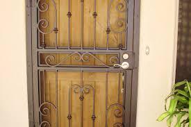 door exterior door installation cost home depot awesome interior