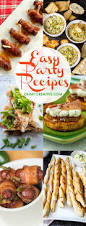 254 best appetizers images on pinterest kitchen appetizer