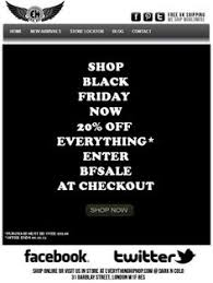 crooks and castles black friday crooks and castles core logo mineral wash t shirt logos shirts