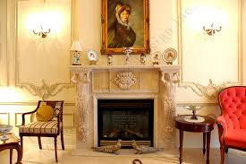 Make A Fireplace Mantel by Limestone Fireplace Mantel Enhance Your Bedroom With A Custom