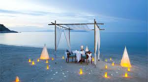 melati beach resort u0026 spa luxury beachfront resort koh samui