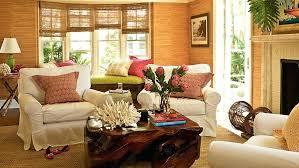 interior images of homes interior design model homes aciarreview info
