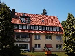 Bad Sachsa Pension Volkert Deutschland Bad Sachsa Booking Com