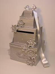 wedding gift box ideas wedding gift card box ideas my idea my idea wedding