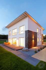 Einfamilienhaus Angebote 7 Besten Doppelhaus Flachdach Bilder Auf Pinterest Moderne
