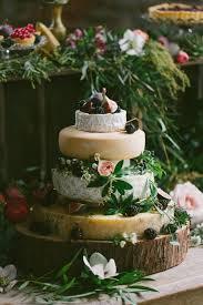 wedding cake mariage 7 alternative wedding cake ideas that are unique yummo