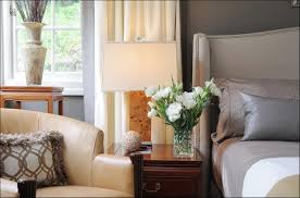 Replacement Lamp Shades For Floor Lamps Living Room Pretty Lamps For Bedroom Floor Lamp Shade