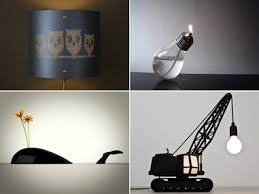 Interesting Gadgets Cool Desk Gadgets Best Home Furniture Decoration
