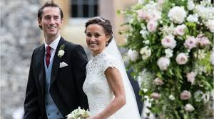 pippa middleton u0027s pre wedding diet may actually be dangerous