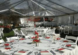 party rentals albuquerque tent rentals albuquerque nm event planning albuquerque tent rental