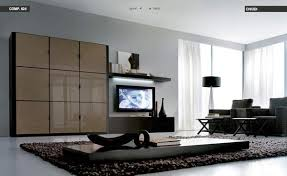 Living Room Clean Modern Living Room Decorating Ideas Design - Modern design living room ideas