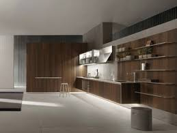 images of kitchen furniture kitchens kitchen furniture archiproducts