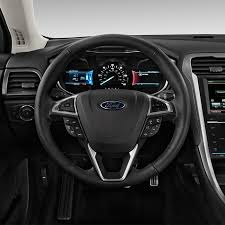 ford fusion price range view the 2016 ford fusion for sale near fargo nd