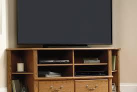 Corner Tv Cabinets For Flat Screens With Doors Tv Corner Tv Cabinet With Doors For Flat Screens Amazing Corner