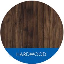 floor and decor fort lauderdale home flooring express cooper city ft lauderdale fl