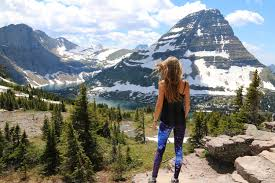 Montana national parks images Thisworldexists experiencing the magic of glacier national park