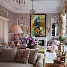 victorian home decor in your home decorating ideas for
