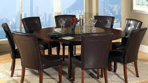 fashionable dining room sets for 8 dining table set for 8