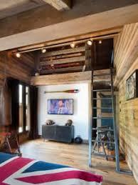 chambre d hote la clusaz chambres d hôtes les rhodos chambres d hôtes à la clusaz en haute