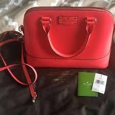 40 gucci handbags thanksgiving sale gucci handbag from