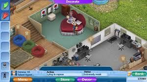 house design virtual families 2 house design virtual families 2 virtual families 2 house upgrades