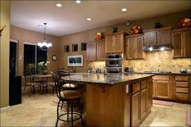 Kitchen Cabinets Before And After Kitchen Cabinets Sears Medium Size Of Design Pictures Cabinet