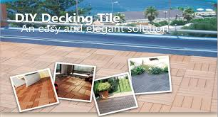 buy outdoor living u0026 outdoor decking tiles from leading manufacturers