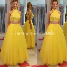 lolipromdress review 100 lolipromdress review color 49 off long green ball gown halter