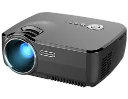 black friday amazon projector hd mini portable projector meyoung led pico projector amazon co