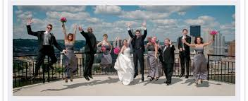 wedding photographers pittsburgh silverlight studios professional wedding photographer