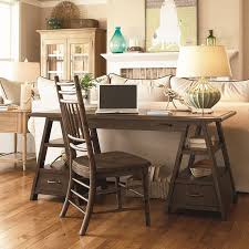 Computer Table For Couch Lovable Computer Desk Designs Computer Desk Ideas Home Mesmerizing