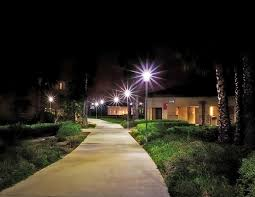 Landscape Lighting Supplies Supplies Solar Powered Led Outdoor Lighting To California Marine Base