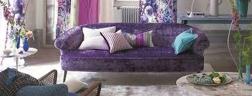 designers guild sofa stitch sofa designers guild