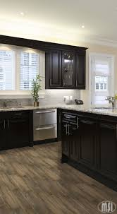 painting oak cabinets ideas kitchen designs and antique white