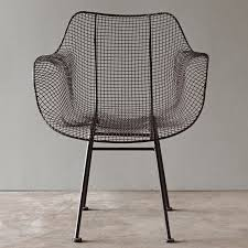 Really Cool Chairs Tanea Decoration House Decorations
