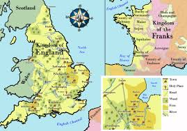 England On Map The Crusades Map Activity Crusades Map Activity The Crusades