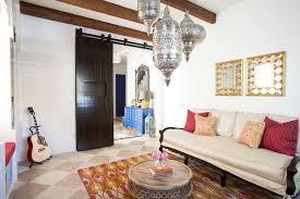 moroccan home decor and interior design moroccan home decor and interior design home furniture design