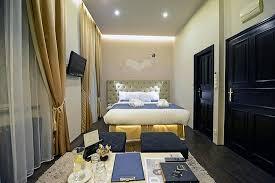 design hotel prague la cama es cómoda picture of design hotel prague prague