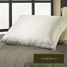 joseph abboud ultimate support 3 inch gusset 300 thread count