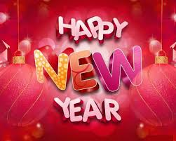 happy new years greeting cards happy new year 2018 wishes quotes hd wallpapers sms messages