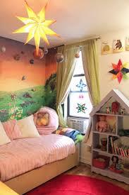 happy rooms furniture pediatric clinic beautiful kids waiting room