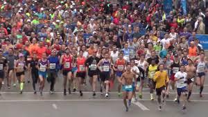 cincinnati thanksgiving day race 2016