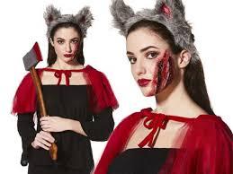 Harlequin Honey Halloween Costume Halloween Costumes 2017
