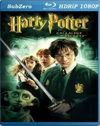 harry potter et la chambre des secrets torrent harry potter 2 et la chambre des secrets 2002 1080p hdrip multi
